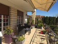 French property for sale in CHEF BOUTONNE, Deux Sevres - €149,875 - photo 3