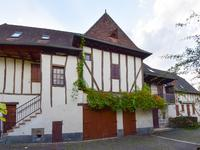 houses and homes for sale inPAZAYACDordogne Aquitaine