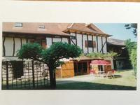 French property, houses and homes for sale inPAZAYACDordogne Aquitaine