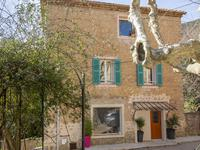 French property, houses and homes for sale inSEILLANSProvence Cote d'Azur Provence_Cote_d_Azur