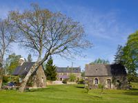 French property, houses and homes for sale inDUAULTCotes_d_Armor Brittany