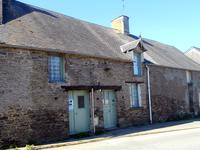 French property, houses and homes for sale inLES PASManche Normandy