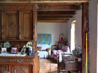 French property for sale in EYMET, Lot et Garonne - €231,120 - photo 5