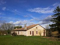 French property for sale in EYMET, Lot et Garonne - €231,120 - photo 8