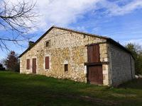 French property for sale in EYMET, Lot et Garonne - €231,120 - photo 10