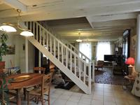 French property for sale in CONDAC, Charente - €141,700 - photo 5