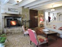 French property for sale in CONDAC, Charente - €141,700 - photo 6