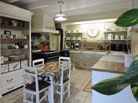 French property for sale in CONDAC, Charente - €141,700 - photo 3
