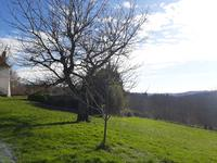 French property for sale in JUMILHAC LE GRAND, Dordogne - €196,100 - photo 10
