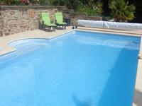 French property for sale in JUMILHAC LE GRAND, Dordogne - €196,100 - photo 2