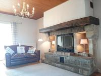 French property for sale in JUMILHAC LE GRAND, Dordogne - €196,100 - photo 5