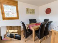 French property for sale in SAMOENS, Haute Savoie - €344,500 - photo 4