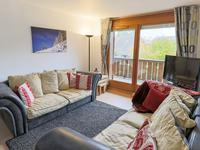 French property for sale in SAMOENS, Haute Savoie - €344,500 - photo 10