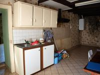French property for sale in MONTJEAN, Charente - €46,000 - photo 6