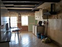 French property for sale in MONTJEAN, Charente - €46,000 - photo 7