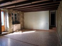 French property for sale in MONTJEAN, Charente - €46,000 - photo 8