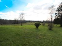 French property for sale in BRIGUEUIL, Charente - €162,000 - photo 10