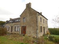 French property, houses and homes for sale inLANGOURLACotes_d_Armor Brittany