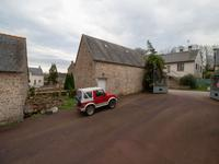 French property for sale in , Manche - €256,800 - photo 9