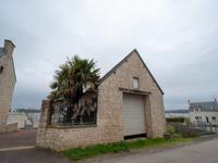 French property for sale in , Manche - €256,800 - photo 10