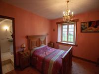 French property for sale in , Manche - €256,800 - photo 6