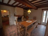 French property for sale in , Manche - €256,800 - photo 4