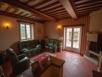 French property for sale in , Manche - €256,800 - photo 5