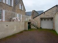 French property for sale in , Manche - €256,800 - photo 8