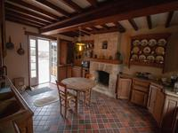 French property for sale in , Manche - €256,800 - photo 3