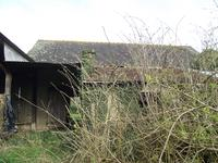 French property for sale in MOUSTOIR REMUNGOL, Morbihan - €18,000 - photo 6