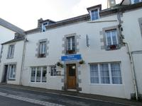 latest addition in  Finistere