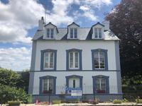 French property, houses and homes for sale inUZELCotes_d_Armor Brittany