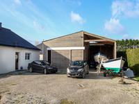 French property for sale in CLEDER, Finistere - €309,750 - photo 8