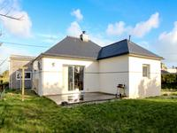 French property for sale in CLEDER, Finistere - €309,750 - photo 7