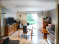 French property for sale in CLEDER, Finistere - €309,750 - photo 2