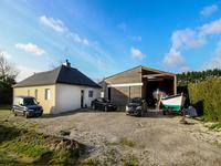 French property, houses and homes for sale inCLEDERFinistere Brittany