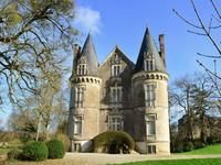 French property for sale in LA CHAPELLE, Morbihan - €1,890,000 - photo 7