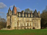 French property for sale in LA CHAPELLE, Morbihan - €1,890,000 - photo 2