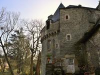 French property for sale in LA CHAPELLE, Morbihan - €1,890,000 - photo 5