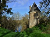 French property for sale in LA CHAPELLE, Morbihan - €1,890,000 - photo 4