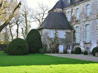 French property for sale in LA CHAPELLE, Morbihan - €1,890,000 - photo 3