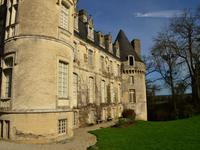 French property for sale in LA CHAPELLE, Morbihan - €1,890,000 - photo 9