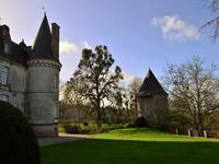 French property for sale in LA CHAPELLE, Morbihan - €1,890,000 - photo 6