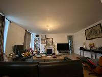 appartement à vendre à NANCY, Meurthe_et_Moselle, Lorraine, avec Leggett Immobilier