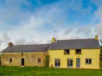 maison à vendre à ALLAIRE, Morbihan, Bretagne, avec Leggett Immobilier