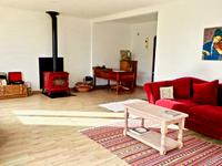 French property for sale in ALLAIRE, Morbihan - €214,920 - photo 2