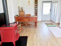 Maison à vendre à ALLAIRE en Morbihan - photo 4