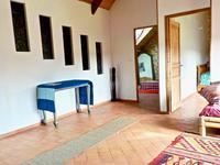 Maison à vendre à ALLAIRE en Morbihan - photo 3