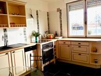 Maison à vendre à ALLAIRE en Morbihan - photo 5