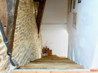 Maison à vendre à ALLAIRE en Morbihan - photo 6